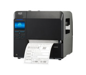 Sato CL6NX (WWCL910https://cms.zolemba.net/product/view?id=1246&page=22&controller=product&action=index#w14-tab460EU)