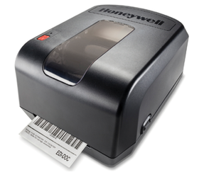 Honeywell PC42t, USB, 203dpi (PC42TWE01013)
